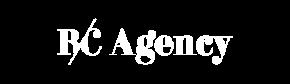 logo Robert Cutty Agency_la divisione dedicata all'agenzia di comunicazione a Milano