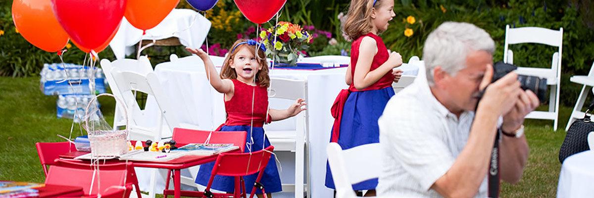 Robert-Cutty-Weddings_recreação-para-crianças-durante-os-casamentos_RC-Weddings
