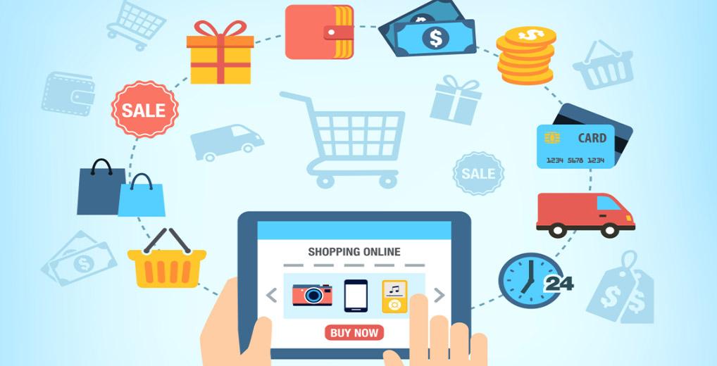 e-commerce Milano agenzia di comunicazione