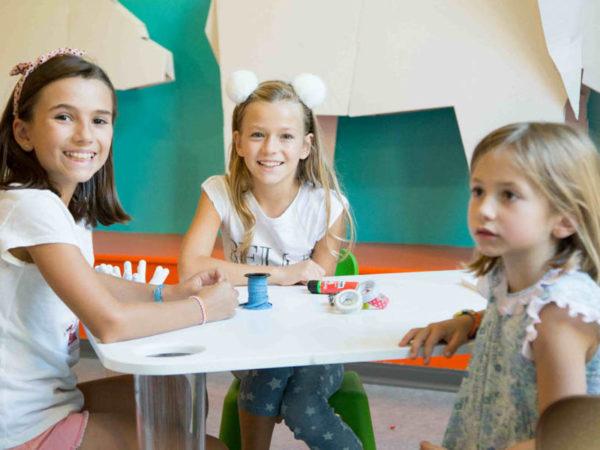 Robert Cutty Kids_kids birthday party workshop-RC Kids-2