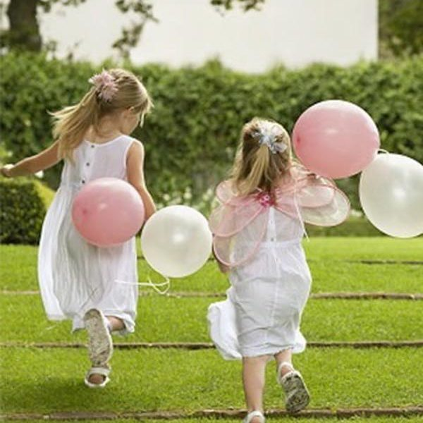 personalized decoration for kids during the wedding_Robert Cutty Weddings