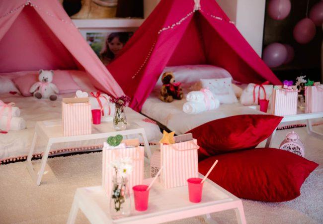 Pijamas para crianças no Milano_RC Kids