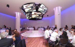 Samsung Smart Arena Milano
