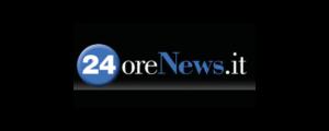 24 ore News_articolo web