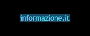 Informazione-it