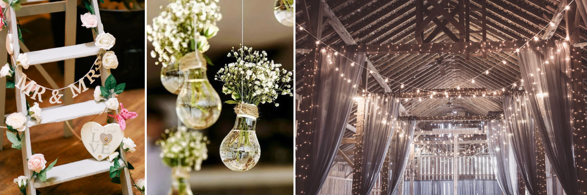 RC-Weddings_allestimento-matrimoni-con-wedding-planner-Milano--