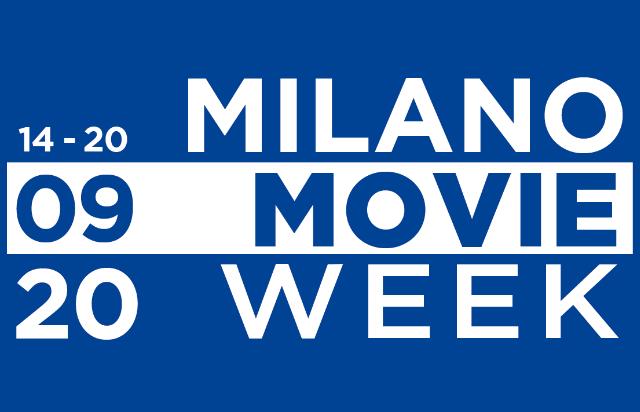 Movie Week Milano